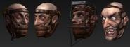 Lunatic Heads1