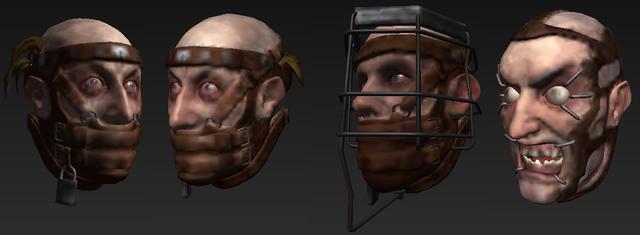 File:Lunatic Heads1.PNG