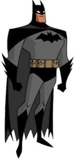 File:The Animated BatmansGPD.jpg