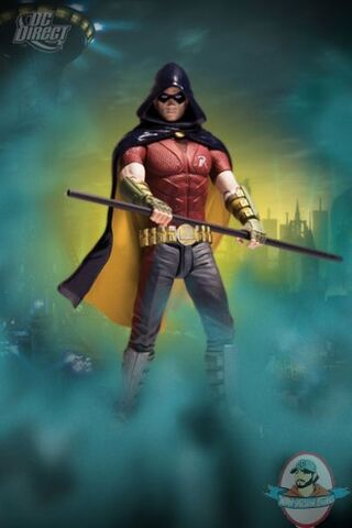 File:Arkham city robin.jpg