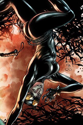 File:Catwoman-4.jpg