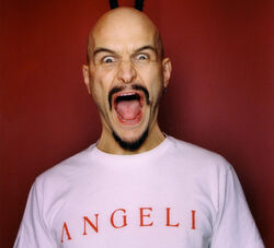 TimBooth
