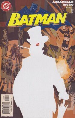 Batman622