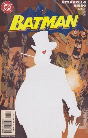 File:Batman622.jpeg