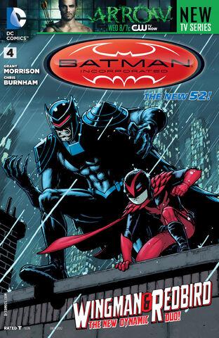 File:Batman Incorporated Vol 2-4 Cover-1.jpg