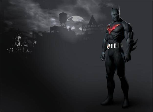 File:Batmanbeyond ACskin.jpg