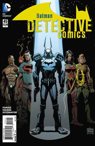 File:Detective Comics Vol 2-45 Cover-1.jpg