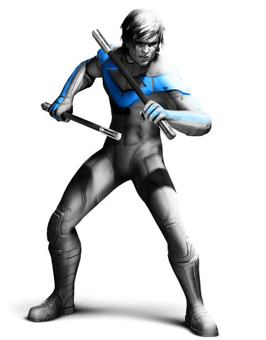 File:NightwingModel1.jpg