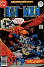 Batman288