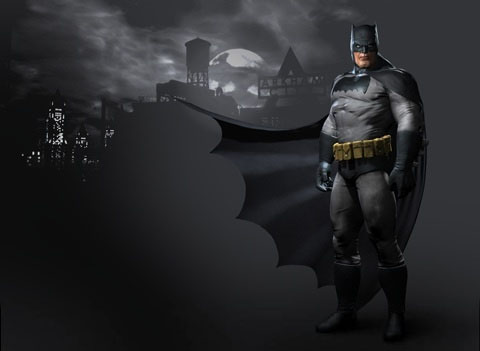 File:BatmanTDKRACskin.jpg