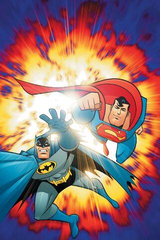File:Batman All New Brave Bold.jpg