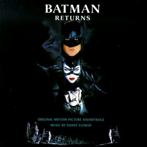 File:Batman Returns Soundtrack.jpg
