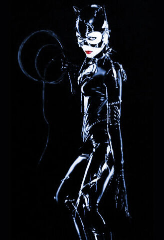 File:CatwomanMP.jpg