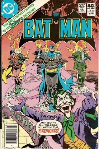 File:Batman321.jpg