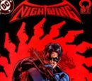 Nightwing (Volume 2) Issue 59