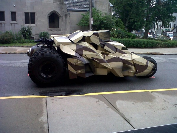 File:Rocket-Launcher-Tumbler-The-new-Batman-film-Dark-Knight-Rises.jpg