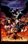 2020720-batman ra s ressurection by tony daniel