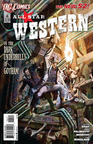 File:All Star Western Vol 3-4 Cover-1.jpg