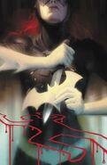 Batgirl Vol 4-22 Cover-1 Teaser