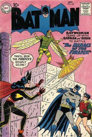 File:Batman126.jpg