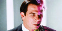 Two-Face (Tommy Lee Jones)/Gallery