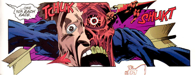 File:Death of Two-Face.png