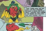 Earth2Robin0