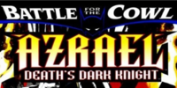 Azrael: Death's Dark Knight
