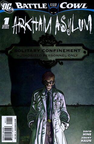 File:Battle for the Cowl Arkham Asylum -1.jpg