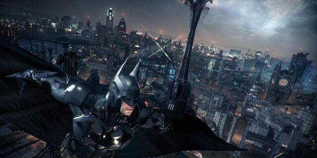 File:Gotham-batpatrol.jpg