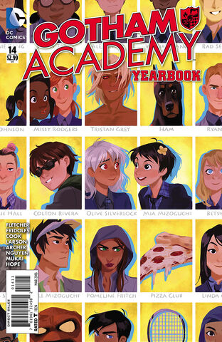 File:Gotham Academy Vol 1-14 Cover-1.jpg