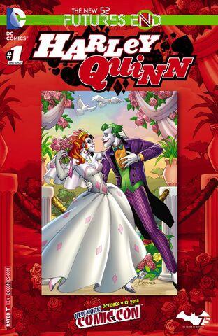 File:Harley Quinn Vol 2 Futures End-1 Cover-2.jpg