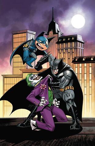 File:Bat-Mite Vol 1-1 Cover-2 Teaser.jpg