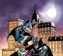 Bat-Mite (Volume 1)