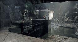 Batcave (2)