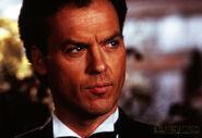 Batman 1989 (J. Sawyer) - Bruce Wayne