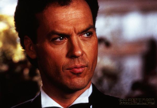 File:Batman 1989 (J. Sawyer) - Bruce Wayne.jpg