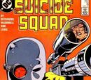 Suicide Squad Issue 6