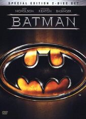 BatmanDVD