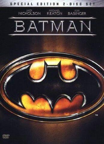 File:BatmanDVD.jpg