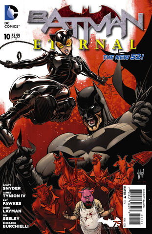 File:Batman Eternal Vol 1-10 Cover-1.jpg