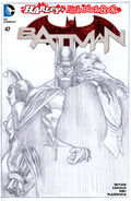Batman Vol 2-47 Cover-4