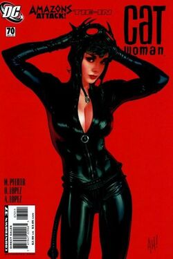 Catwoman70vv