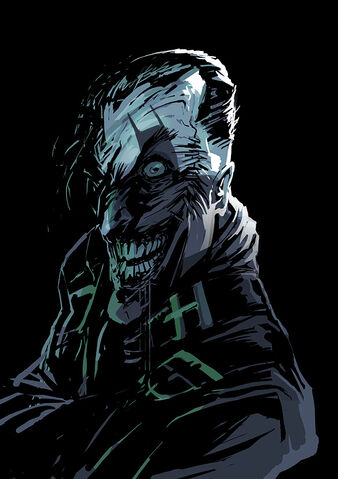 File:JokerConcepts5.jpg