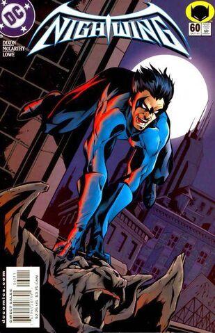 File:Nightwing60v.jpg