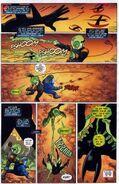 Batman-Beyond-07025-194x300