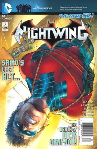 File:Nightwing Vol 3-7 Cover-1.jpg