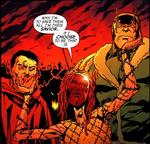 File:Secret Six Darkest House.jpg