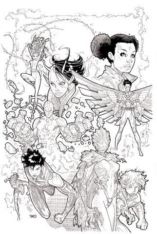 File:Teen Titans Vol 5-16 Cover-2 Teaser.jpg
