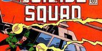 Suicide Squad Issue 2